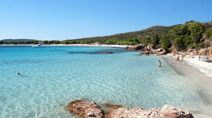 A Traveler's Guide To Corsica Isula