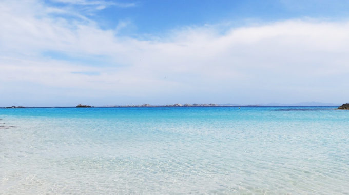 Understanding Corsica's Weather And The Best Time To Travel